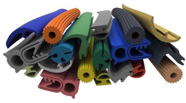 Custom-Plastic-Fabrication5