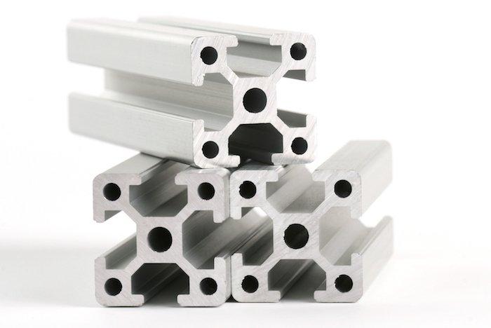 custom-metal-fabrication3