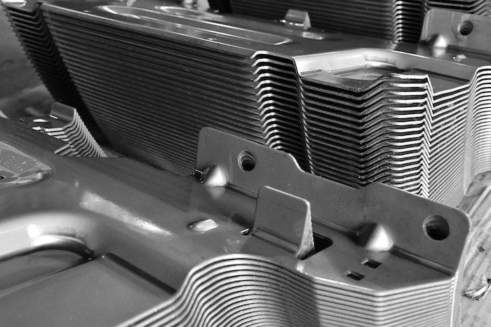 custom-metal-fabrication4
